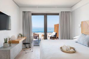 Messinian Icon Hotel | Καλαμάτα