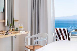 Messinian Icon Hotel | Kalamata